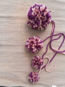 Tutorial Pompoms _11